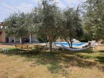 Vakantiehuis 1187235 voor 2 personen in Banjole