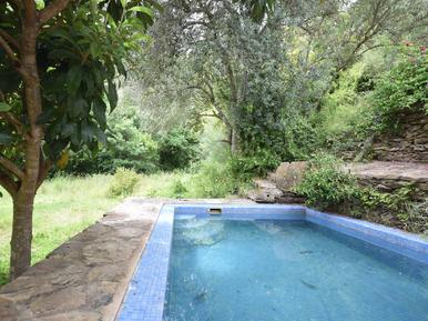 Vakantiehuis 1187243 voor 3 personen in São Luís