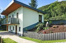 Holiday home 1187246 for 5 persons in Kaltennordheim