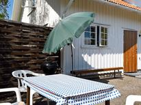 Holiday home 1187254 for 2 persons in Havstenssund