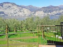 Holiday home 1187263 for 4 persons in Malcesine