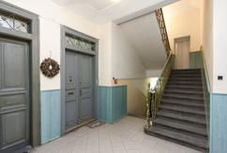 Studio 1187278 für 4 Personen in Prag 2-Nové Město, Vinohrady