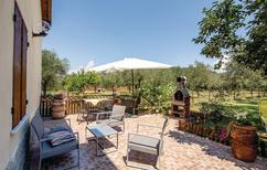 Holiday apartment 1187308 for 3 adults + 1 child in Santo Stefano di Magra