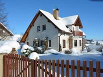 Ferienhaus 1187347 für 8 Personen in Bozkov