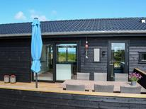 Holiday home 1187402 for 6 persons in Grønhøj
