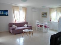 Holiday apartment 1187407 for 4 persons in Kućište
