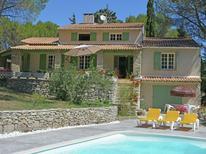 Ferienhaus 1187442 für 6 Personen in Beaucaire