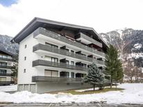 Appartement 1187516 voor 2 personen in Bad Hofgastein