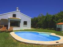 Holiday home 1187529 for 4 persons in El Gastor
