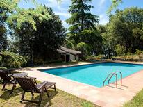 Holiday home 1187530 for 8 persons in Sant Esteve de Palautordera