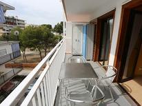 Mieszkanie wakacyjne 1187538 dla 4 osoby w Salou
