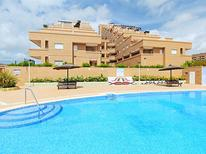 Holiday apartment 1187558 for 4 persons in Oropesa del Mar