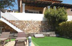Ferienhaus 1187570 für 6 Personen in Tossa de Mar