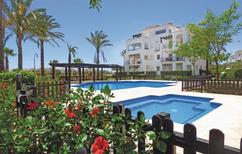 Studio 1187572 voor 4 personen in La Torre Golf Resort