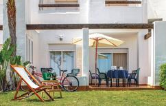 Studio 1187573 for 4 persons in Roldán