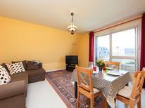 Holiday apartment 1187581 for 4 persons in Houlgate