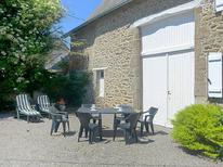 Holiday home 1187582 for 7 persons in Saint-Malo