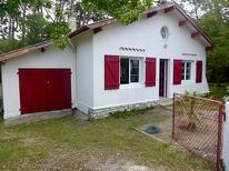 Villa 1187587 per 6 persone in Labenne-Océan