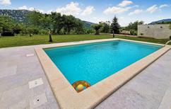 Maison de vacances 1187589 pour 4 personnes , Grižane
