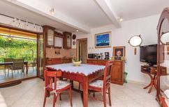 Ferienhaus 1187638 für 5 Personen in Sveti Kuzam