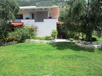 Holiday apartment 1187662 for 2 adults + 1 child in Mattinata