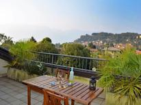 Holiday apartment 1187704 for 4 persons in Brezzo di Bedero