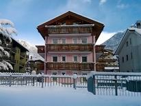Holiday apartment 1187707 for 4 persons in Bormio