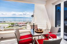Holiday apartment 1187769 for 4 persons in Split