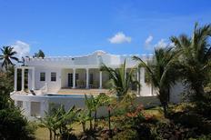 Rekreační byt 1187788 pro 3 dospělí + 3 děti v Vieux Fort