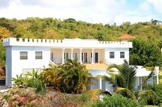 Apartamento 1187793 para 3 adultos + 3 niños en Vieux Fort