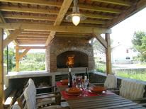 Holiday home 1187798 for 6 persons in Stivan