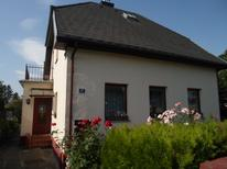 Holiday home 1187910 for 6 persons in Bezirk 23-Liesing