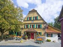 Studio 1188062 voor 3 personen in Iphofen-Mönchsondheim