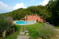 Holiday apartment 1188076 for 6 persons in Montegonzi