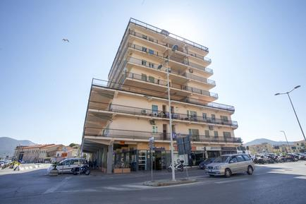 Ferienwohnung 1188078 für 3 Personen in Portoferraio