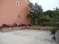 Ferienwohnung 1188087 für 5 Personen in Veli Lošinj