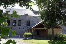 Holiday home 1188096 for 14 persons in Mozet