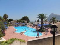 Ferienwohnung 1188103 für 5 Personen in San Vito lo Capo