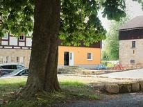 Holiday apartment 1188105 for 4 persons in Struppen
