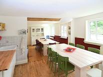 Ferienhaus 1188106 für 8 Personen in Elleringhausen