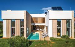 Ferienhaus 1188155 für 10 Personen in Fiorini