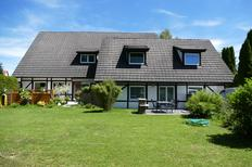 Holiday home 1188342 for 4 persons in Aalen-Ebnat