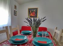 Holiday apartment 1188358 for 4 persons in Lozice auf Vir