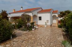 Ferienhaus 1188370 für 2 Erwachsene + 3 Kinder in Vir