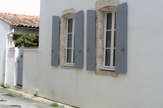 Holiday home 1188379 for 5 persons in Sainte Marie de Ré