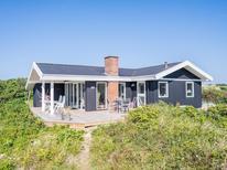 Vakantiehuis 1188396 voor 4 personen in Henne Strand