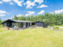 Ferienhaus 1188400 für 6 Personen in Jegum-Ferieland