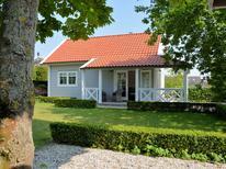 Ferienhaus 1188443 für 2 Personen in Noordwijk aan Zee