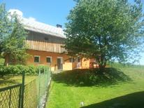 Holiday home 1188599 for 4 persons in Dreulach