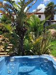 Maison de vacances 1188719 pour 8 personnes , Conil de la Frontera